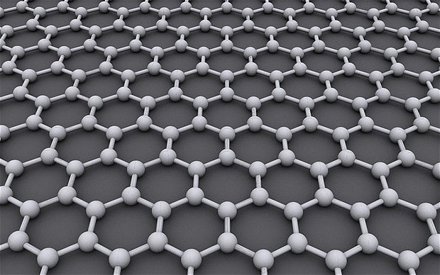 graphene-img.jpg