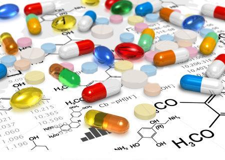 medicinal chemistry.png
